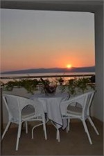 Annuncio vendita Sveti Juraj appartamento con vista