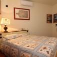 foto 18 - Nel centro storico di Alassio attico a Savona in Vendita