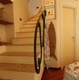 foto 17 - Nel centro storico di Alassio attico a Savona in Vendita
