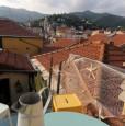 foto 14 - Nel centro storico di Alassio attico a Savona in Vendita