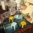 foto 7 - Nel centro storico di Alassio attico a Savona in Vendita