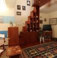 foto 6 - Nel centro storico di Alassio attico a Savona in Vendita