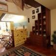 foto 5 - Nel centro storico di Alassio attico a Savona in Vendita