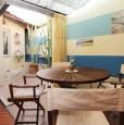 foto 4 - Nel centro storico di Alassio attico a Savona in Vendita