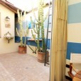 foto 3 - Nel centro storico di Alassio attico a Savona in Vendita