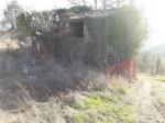 Annuncio vendita Toano casa vista panoramica
