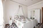 Annuncio affitto Pomezia in immobile ristrutturato appartamento