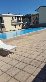 Annuncio vendita A Comacchio appartamento in residence