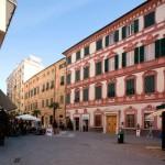 Annuncio vendita Locale bar ristorazione centro storico La Spezia