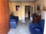Annuncio vendita Bilocale ammobiliato a Mentone