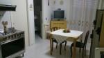 Annuncio vendita Campomarino casa al mare
