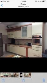 Annuncio affitto Casa a Barano d'Ischia località Buonopane