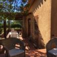 foto 4 - Palau villetta autonoma con giardino a Olbia-Tempio in Affitto