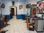 Annuncio affitto Milano negozio parrucchiere