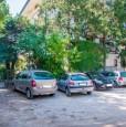 foto 10 - Lignano Sabbiadoro luminoso bilocale a Udine in Affitto