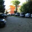 foto 8 - Lignano Sabbiadoro luminoso bilocale a Udine in Affitto