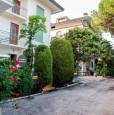 foto 7 - Lignano Sabbiadoro luminoso bilocale a Udine in Affitto