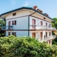 foto 6 - Lignano Sabbiadoro luminoso bilocale a Udine in Affitto