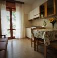 foto 1 - Lignano Sabbiadoro luminoso bilocale a Udine in Affitto