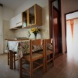 foto 0 - Lignano Sabbiadoro luminoso bilocale a Udine in Affitto
