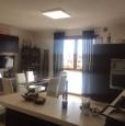 foto 7 - Fonte appartamento duplex a Treviso in Vendita