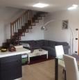 foto 6 - Fonte appartamento duplex a Treviso in Vendita