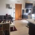 foto 5 - Fonte appartamento duplex a Treviso in Vendita