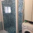 foto 3 - Fonte appartamento duplex a Treviso in Vendita