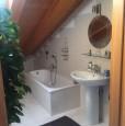 foto 2 - Fonte appartamento duplex a Treviso in Vendita