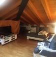 foto 0 - Fonte appartamento duplex a Treviso in Vendita