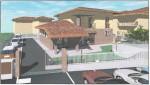 Annuncio vendita Marchirolo immobile di nuova costruzione