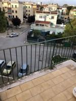 Annuncio vendita Brindisi zona di Santa Chiara appartamento