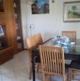 foto 3 - Ripe San Ginesio appartamento a Macerata in Vendita