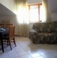foto 2 - Ripe San Ginesio appartamento a Macerata in Vendita