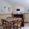 foto 1 - Ripe San Ginesio appartamento a Macerata in Vendita