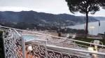 Annuncio vendita Rapallo multiproprietà