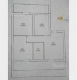 Annuncio vendita Melfi attico