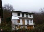 Annuncio vendita Casa a Locana Canavese