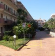 foto 2 - Giardini-Naxos appartamento con vista Taormina a Messina in Vendita