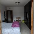 foto 14 - Monteprandone appartamento di recente costruzione a Ascoli Piceno in Vendita