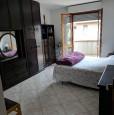 foto 13 - Monteprandone appartamento di recente costruzione a Ascoli Piceno in Vendita