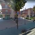 foto 10 - Monteprandone appartamento di recente costruzione a Ascoli Piceno in Vendita