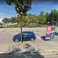 foto 9 - Monteprandone appartamento di recente costruzione a Ascoli Piceno in Vendita