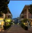 foto 7 - Monteprandone appartamento di recente costruzione a Ascoli Piceno in Vendita