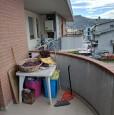 foto 2 - Monteprandone appartamento di recente costruzione a Ascoli Piceno in Vendita