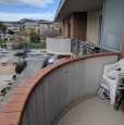foto 1 - Monteprandone appartamento di recente costruzione a Ascoli Piceno in Vendita