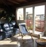 foto 0 - Trani attico luminoso a Barletta-Andria-Trani in Vendita