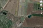 Annuncio vendita Trapani terreno agricolo in contrada Baglietto
