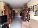 Annuncio vendita Appartamento in residence zona Pagliarelli