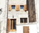 Annuncio vendita San Mauro di Saline rustico